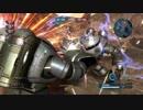 【ズゴック】機動戦士ガンダムバトルオペレーション2 Part.4