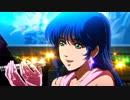 愛・おぼえていますか(95年版) /飯島真理 2 thumbnail