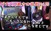 パチスロ ハイスクール・フリート 海BLACKなど乱打ち実戦【パチノフ裏方の挑戦vol.35】