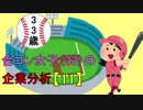 第3位:合コン女子(33)の企業分析【11】 thumbnail