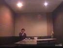 【うたスキ動画】ら・ら・ば・い~優しく抱かせて~/本田美奈子【歌ってみた】