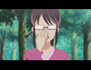 新幹線変形ロボ シンカリオン 第32話「キャンプ!!見えない巨大怪物体」
