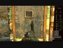 【そろそろ中級者のような気がするZeroが送る『俺は正義の戦士!』の前編】日本語版Fallout:NewVegas Tale of Two Wastelands【006】