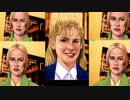 【実況】金髪ブロンドに弱い刑事J.B.ハロルドの事件簿Part2【マンハッタンレクイエム】
