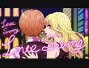 【GARNiDELiA】Love Swing【とく×メイリア】