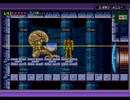 【実況】黒野のメトロイドゼロミッション part7