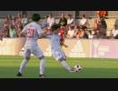 第87位:FIFA U-20女子W杯2018フランス 日本×アメリカ ハイライト