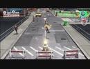 :D スーパーマリオ オデッセイ【実況】13話