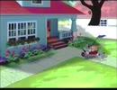 Tom and Jerry - Digital Dilemma
