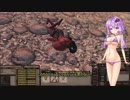 【Kenshi】 爆乳と往く世紀末の旅 part 3【VOICEROID実況】