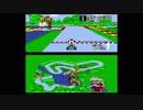 スーパーマリオカート64【スターカップ】