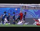 第93位:FIFA U-20女子W杯2018フランス 日本×スペイン ハイライト