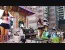 【台湾】外国人が見られない台湾の凄いお祭り No.1166 (美女編)