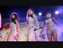 【台湾】外国人が見られない台湾の凄いお祭り No.1169 (美女編)