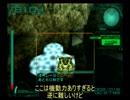【アーマードコア NB】武器腕タンクで字幕プレイ part30