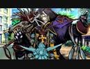 【Fate/Grand Order】サーヴァント・サマー・フェスティバル! 夢いっぱい!同人誌作り