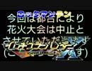 【実況】ロックマンテン~二人っきりの花火大会中止~part11