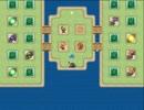 コストを使って魔物や勇者召喚 「ハイパークイックじゃないカードゲーム。」 | フリーゲーム実況プレイ #136