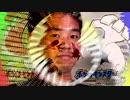 第4位:戦闘オォン!ジムリーダー.HGSS thumbnail
