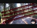 【車載】ゆくマキライダー友達探し「GW栃木編その2」【ゆっくり】