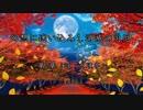 【東方×金色のガッシュ!!】幻想に迷い込みし消滅の災厄 第2章 3話「永遠亭」