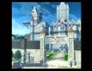 アラサーによるPS / PS2版「テイルズオブデスティニー」比較実況 part.10