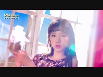 K-POP】女性グループ 最新ファン...