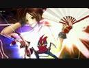 【MUGEN】お前ら、一番強い武器決めようぜ大会 Part17