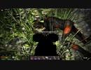[7DTD]動物園とMods36[α16.4/Val+Compo]