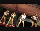 【台湾】外国人が見られない台湾の凄いお祭り No.1179 (美女編)