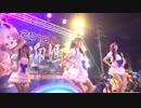 【台湾】外国人が見られない台湾の凄いお祭り No.1181 (美女編)