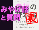 第54位:#244裏 岡田斗司夫ゼミ(4.38)