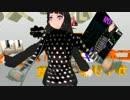 http://tn-skr2.smilevideo.jp/smile?i=33721697