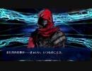 【EXVSMBON】強者になりたいスサノオにうむ part12