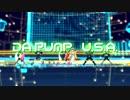 【DA PUMP】 DAポンプ / USA【MMDスプラトゥーン】
