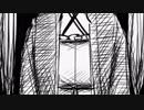 【VOICEROID劇場】結月ゆかりのちょっと奇妙で不気味な話 第21話「霊と住む部屋」