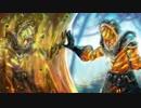 【ハースストーン】わんぱくメカメカ大作戦動画第1回「ゼレック ~歪んだ模造~」