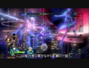 Fate/EXTELLA LINK Easy1周RTA用2日目のチャート