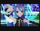 【PS4】Project DIVA X HD『終極のメドレー~超絶技巧暴走組曲~ PV』