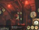 PCGAME.REPLAY 「Silent Hunter Ⅲ」 艦長日誌⑫
