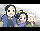 信長の忍び~姉川・石山篇~ 第73話「天魔の御加護」
