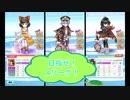 【白テニ実況】Part1 [1人でFリーグからAリーグに行く軌跡]