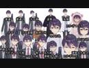 第29位:誕生日おめで刀也マン thumbnail