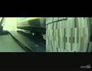 シンクロニシティ/和楽器バンド