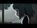 BanG Dream! ガルパ☆ピコ #1 pico01 ライブハウス「さーくる」