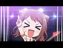 BanG Dream! ガルパ☆ピコ #2 pico02 くらトーーーーク