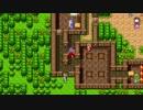 【実況】20数年ぶりにドラゴンクエスト1を実況するぜ!【Part2】PS4版 thumbnail