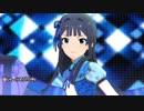 【ミリシタMV】蒼い子たちでBlue Symphony【1920×1080】