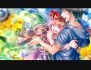 【初音ミク】Ever End Summer Flower【オリジナル曲】