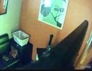 【うたスキ動画】 クランベリーとパンケーキ 【歌ってみた】
